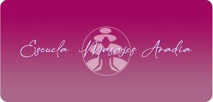 Ansiedad y Nerviosismo