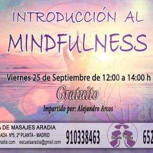 publicidad mindfulness