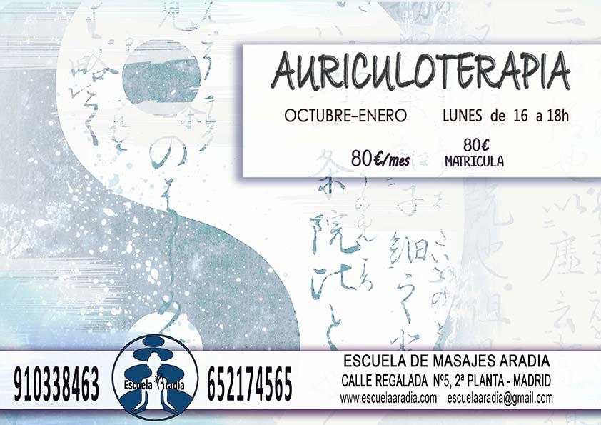 Auriculo octubre-enero web