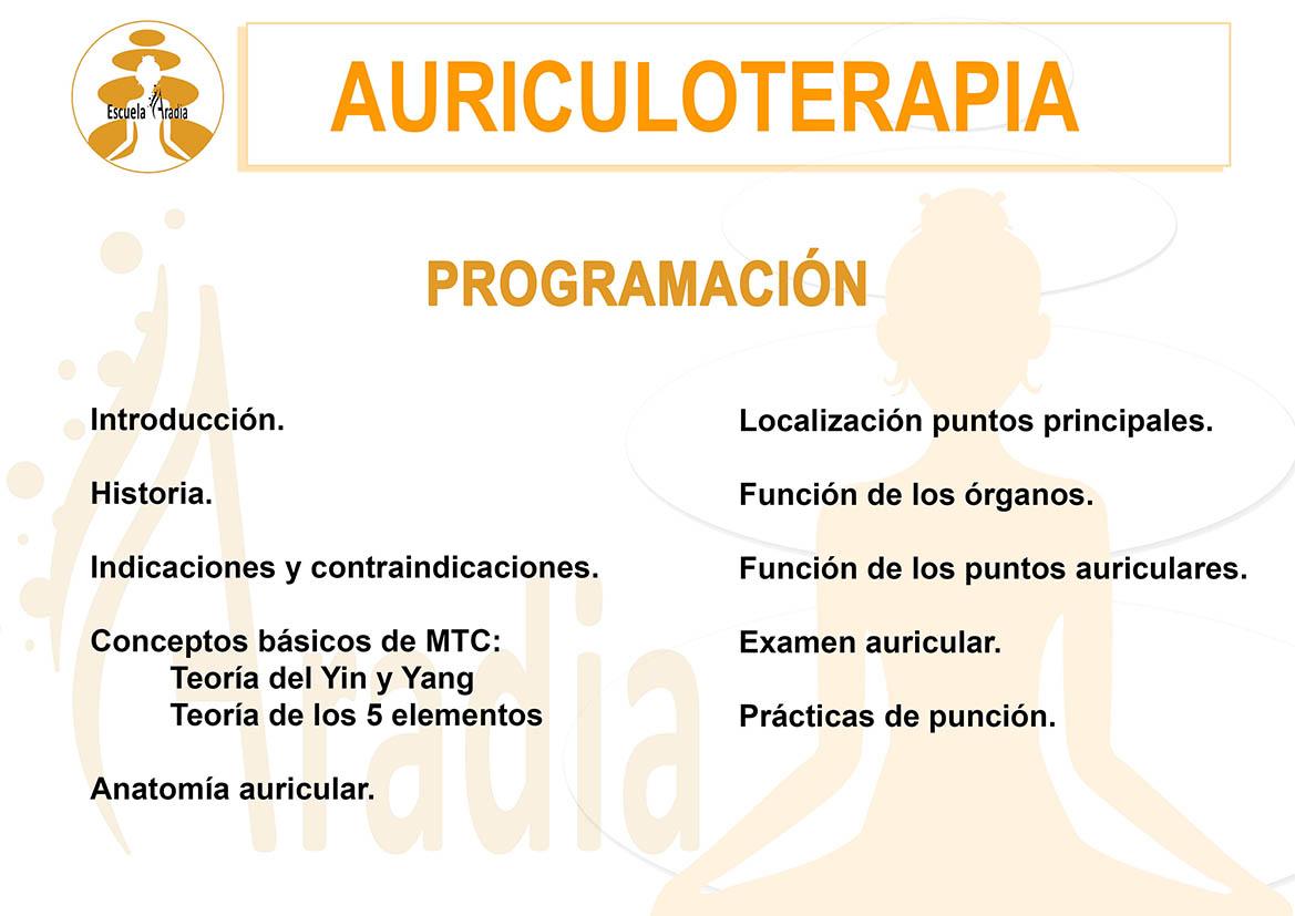 auriculo_web